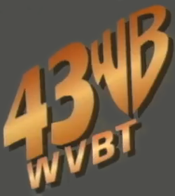 File:WVBT 1994.png