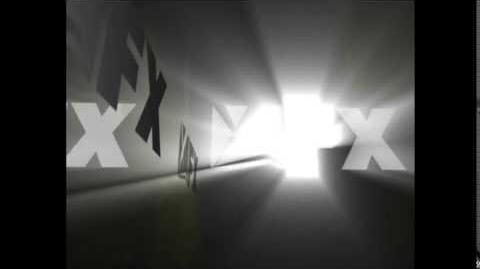 3 Arts Entertainment-RCH-FX-20th Century Fox Television (2005) 1