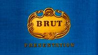 A Brut Presentation