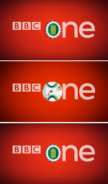 BBC One Six Nations sting part-by-part