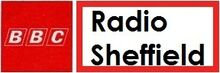 BBC RADIO SHEFFIELD (1968)