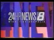 CBS Affiliate ID s 1995-Part 1 11