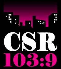 CSR 103 9