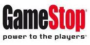 GameStop slogan