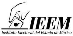 Ieem logo