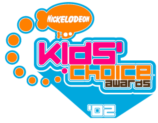 File:Kids Choice Awards 2002 logo.png