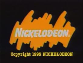 File:Nickelodeon Scribblee.png