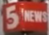 TV5 News 2008