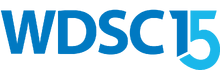 WDSClogo