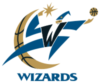 File:200px-Washington Wizards svg.png