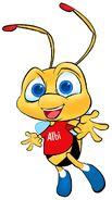 Albi TES-3