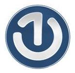 BHT Logo 2012
