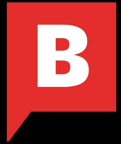File:Barcelonatv logo.png