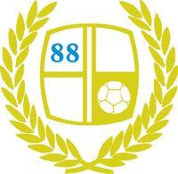 Barito Putera Logo 2011