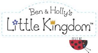 Ben&HollyLittleKingdom