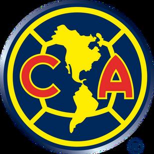 CA2010