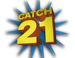 Catch21