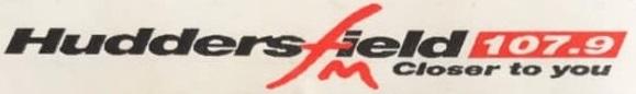 HUDDERSFIELD FM (1998)
