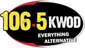 KWOD 106.5 2006