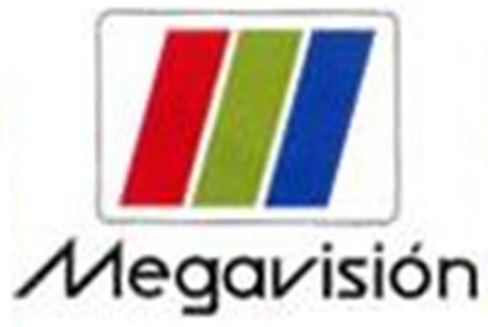 Mega Chile