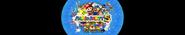 Mario Party 5 48x9