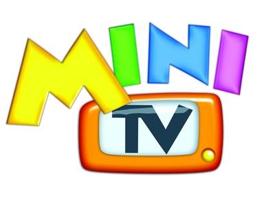 File:Mini TV.jpg