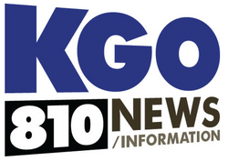 New-kgo-logo