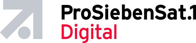File:ProSiebenSat.1 Digital logo.jpg