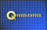Quizzlestick logo