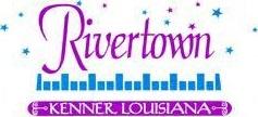 Rivertown20Logo20Color202013