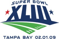 Superbowl-xliii-logo