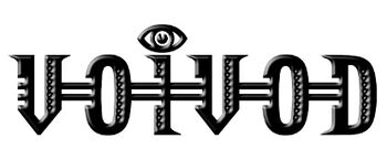 Voivod logo 03