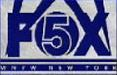 File:WNYW1993.png