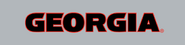 6374 georgia bulldogs-wordmark-2013