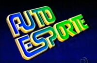 AUTOESPORTE-2002