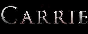 Carrie2013logo
