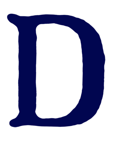 File:DetroitTigers2.png