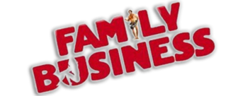Familybusiness-tv-logo