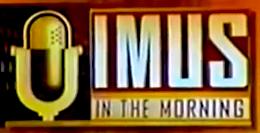 ImusMSNBC1