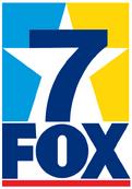 KTBC-FOX7-95