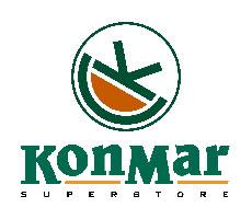 Konmar 1996