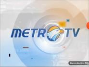 MetroTV1