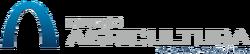 RADIOAGRICULTURA2001-06