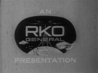 Rkogeneral1959a