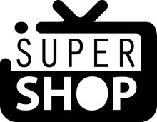 SUPERSHOP 2002