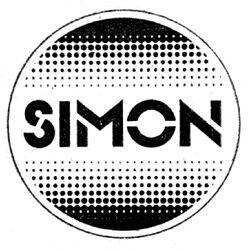 Simon 1973b