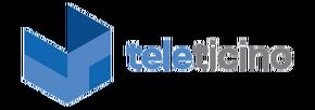 TeleTicino-2012