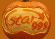 WEZN-FM's Star 99.9's Happy Halloween ID From October 2011