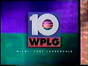 WPLG-94ID