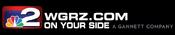 Wgrz page logo
